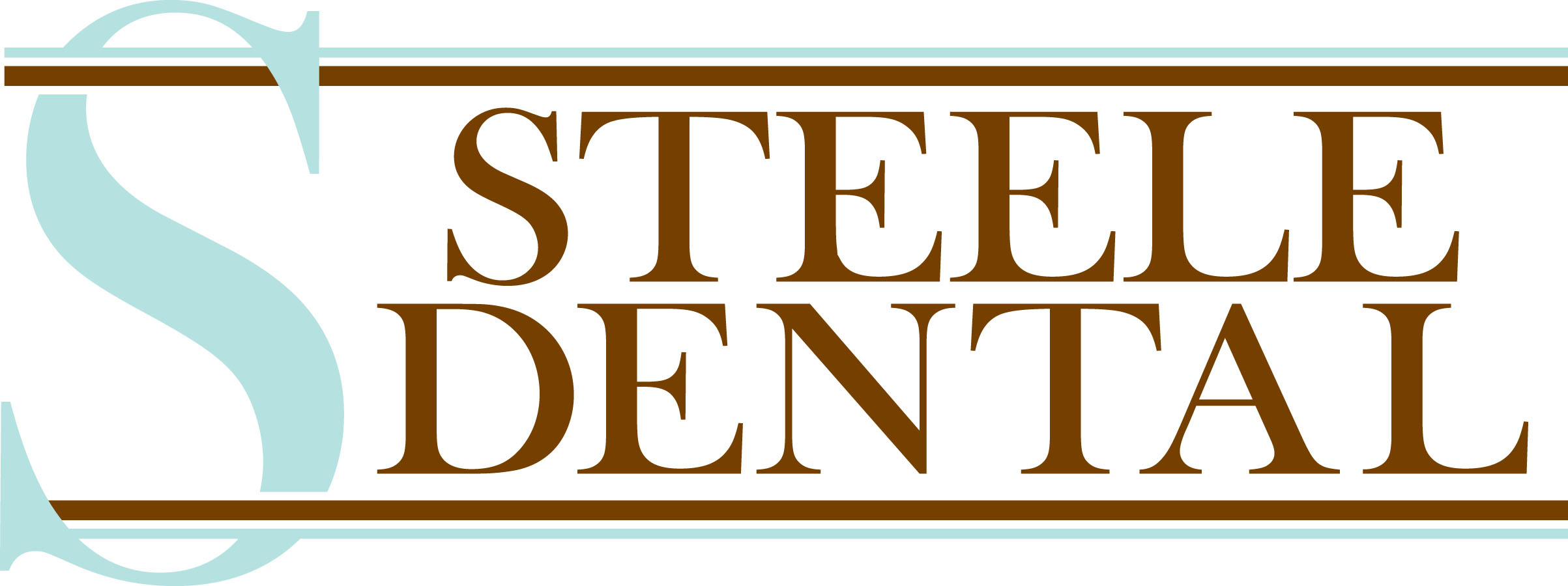 Steele Dental