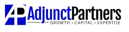 Adjunct Partners